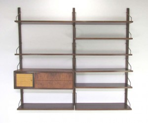 wire-shelves